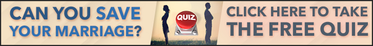 quiz marriage